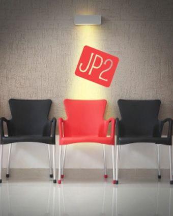 JP2_1