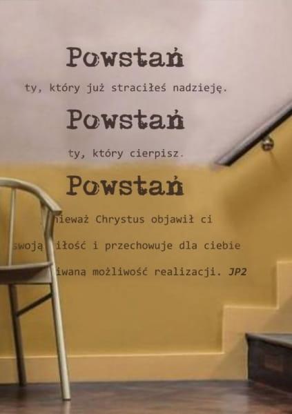 powstan_i