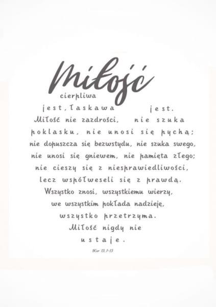 milosc_cierpliwa_2