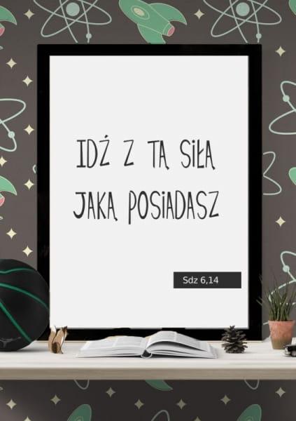 idz_i