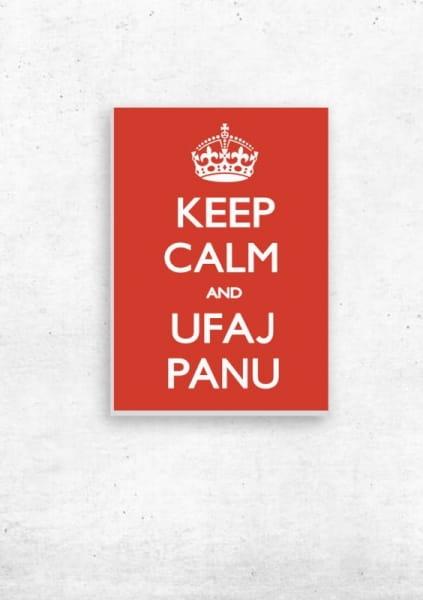 keep_calm_i