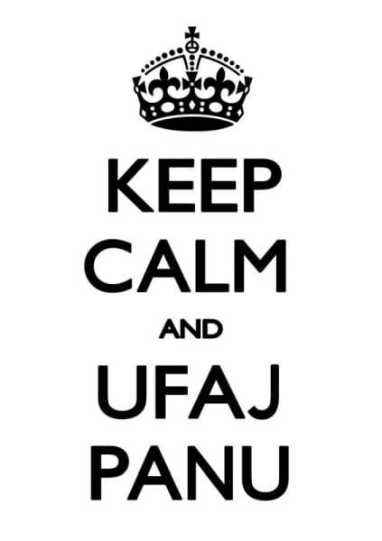 keep_calm_bw