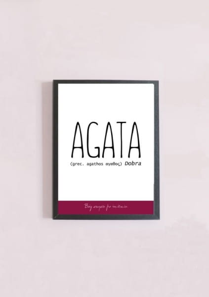 agata_1_i