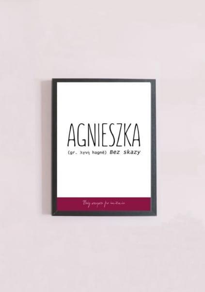 agnieszka_1_i