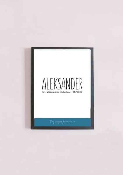 aleksander_1_i
