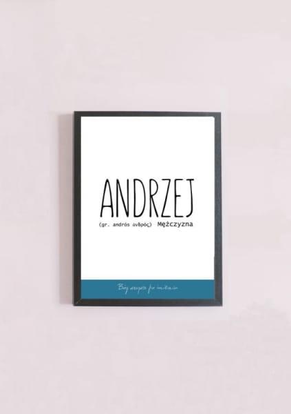 andrzej_1_i