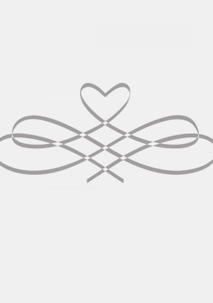 dekor_serce