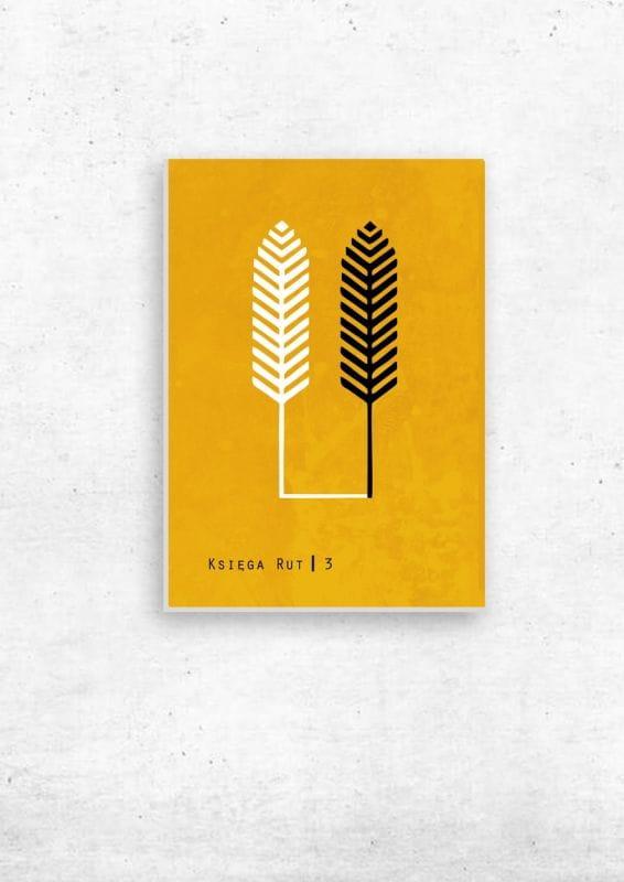 Plakaty I Obrazki Chrześcijańskie Sklep Bógdom