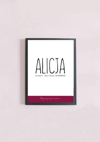 alicja_1_i