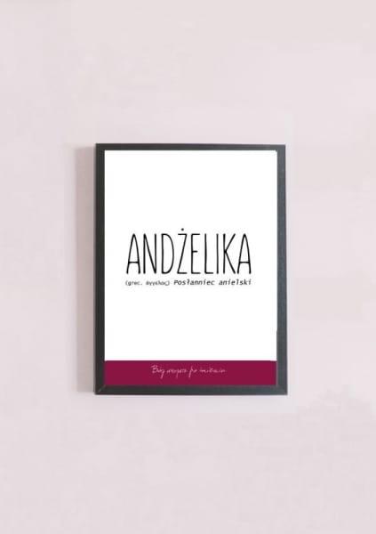 andzelika_1_i