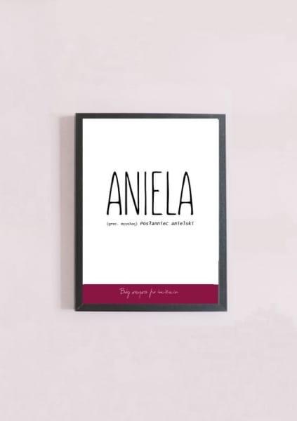 aniela_1_i