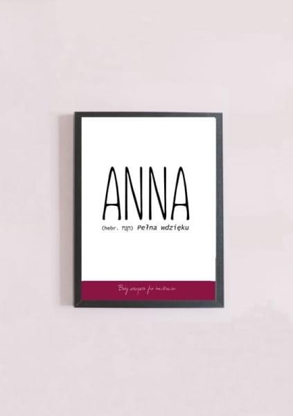 anna_1_i