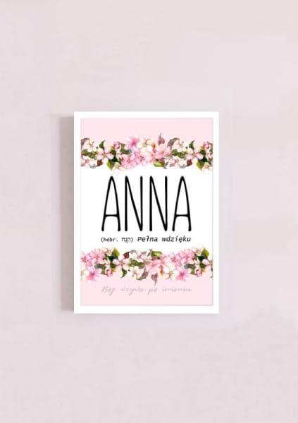 anna_2_i