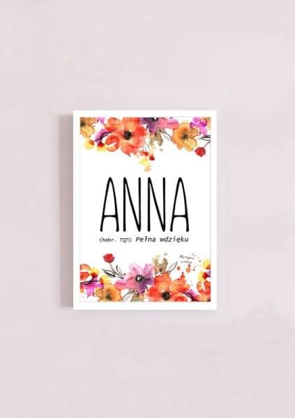 anna_3_i
