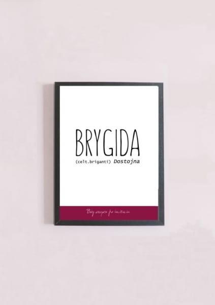 brygida_1_i