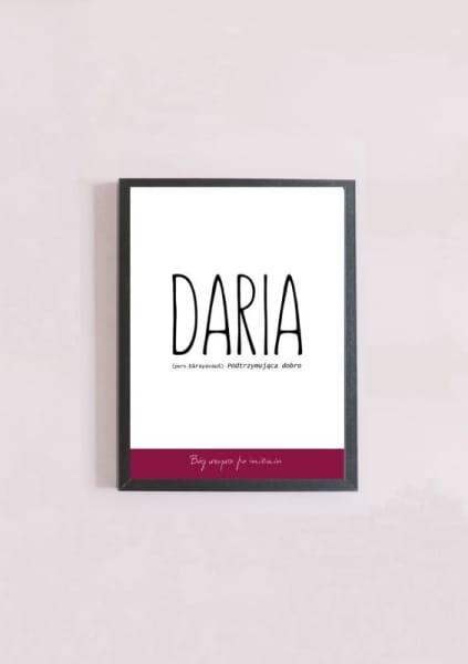 daria_1_i