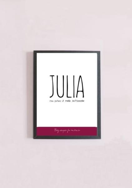 julia_1_i