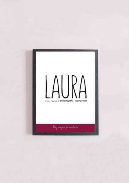 laura_1_i