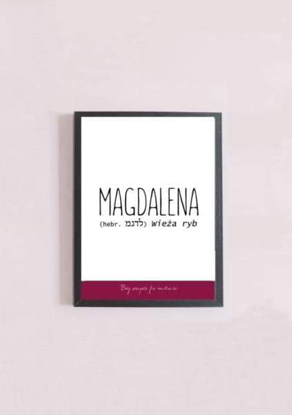 magdalena_1_i