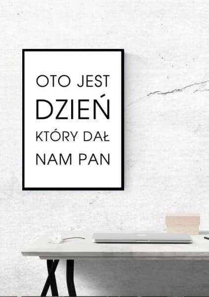 oto_jest_2_i