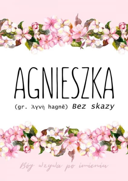agnieszka_2