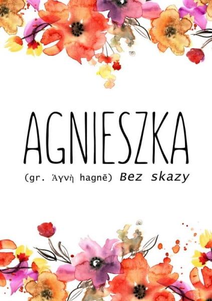 agnieszka_3