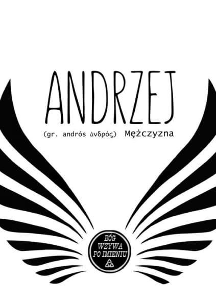 andrzej_2
