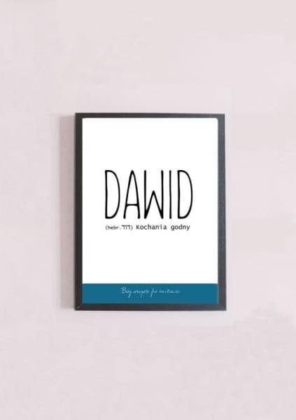 dawid_1_i