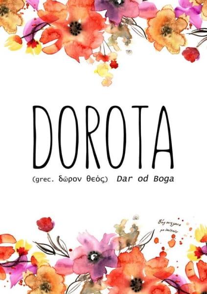 dorota_3