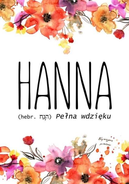 hanna_3