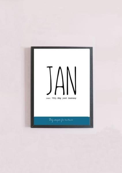 jan_1_i