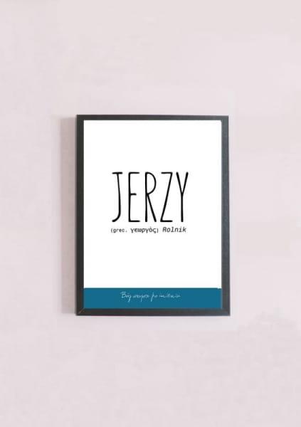 jerzy_1_i