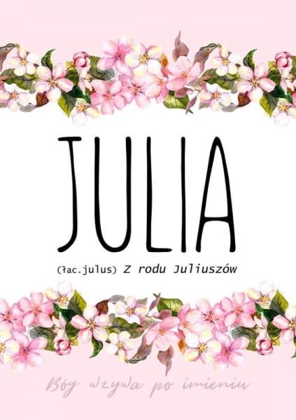 julia_2
