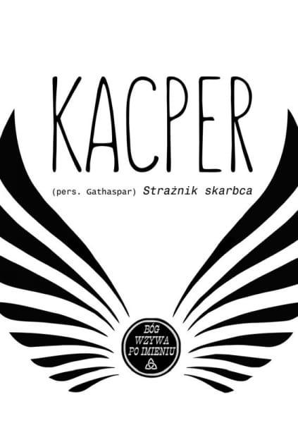 kacper_2