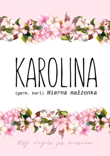 karolina_2