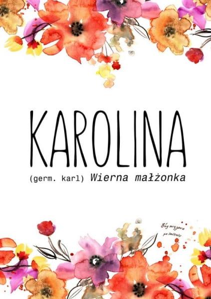 karolina_3