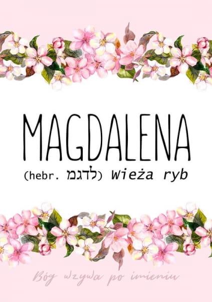 magdalena_2