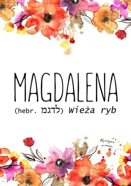 magdalena_3