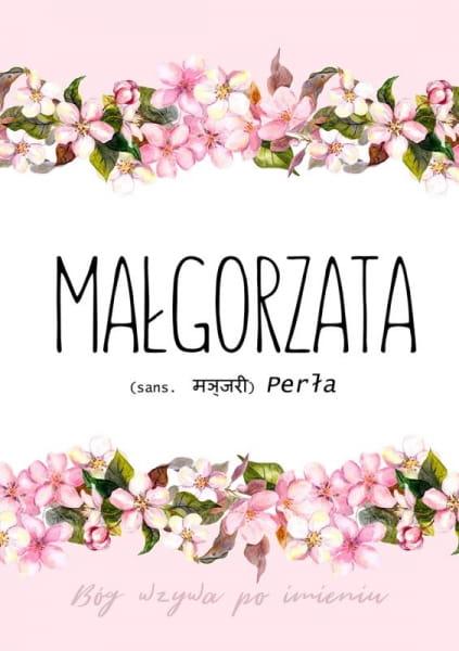 malgorzata_2