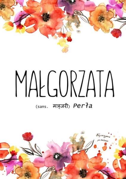 malgorzata_3