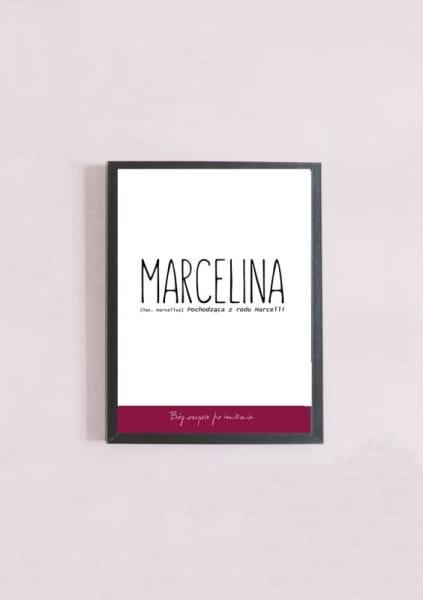 marcelina_1_i