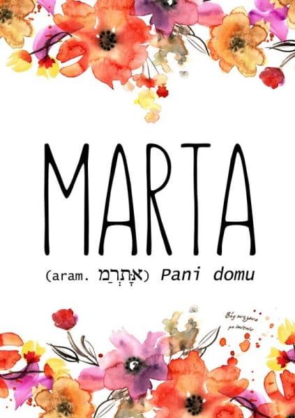 marta_3