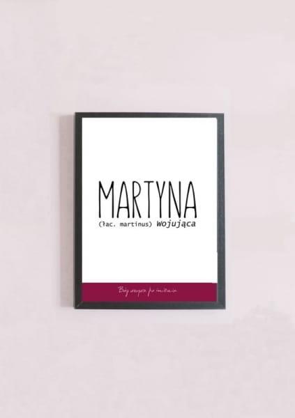 martyna_1_i