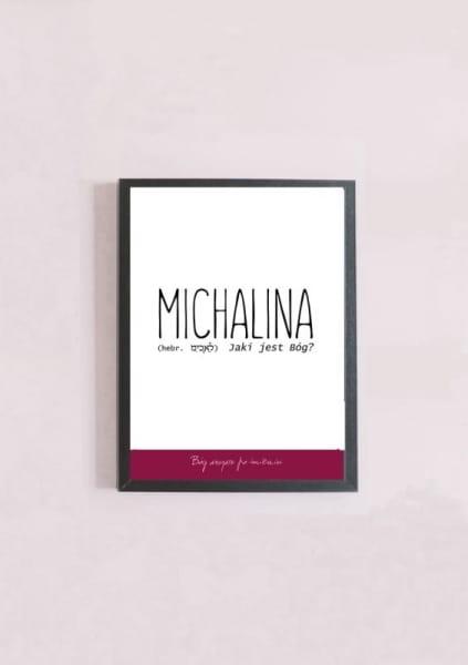 michalina_1_i