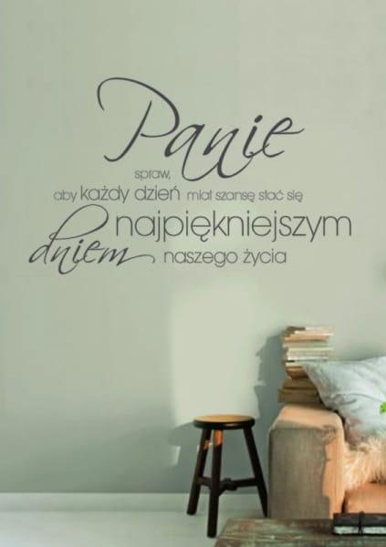 panie_spraw_i
