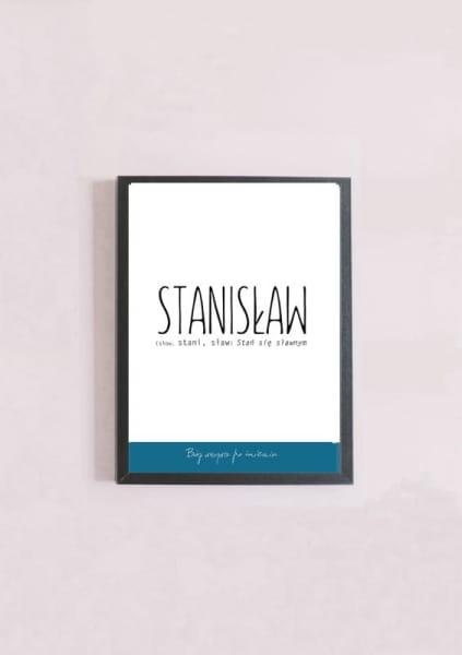stanislaw_1_i