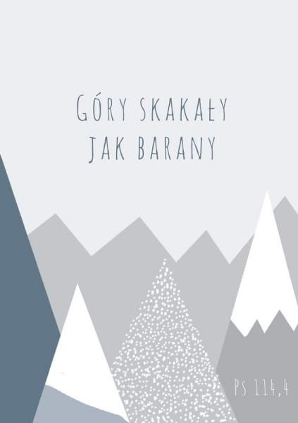 gory_skakaly