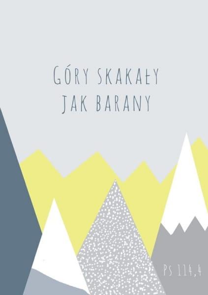 gory_skakaly_yellow