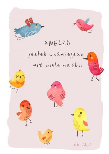 jestes_wazniejsza_pink_p