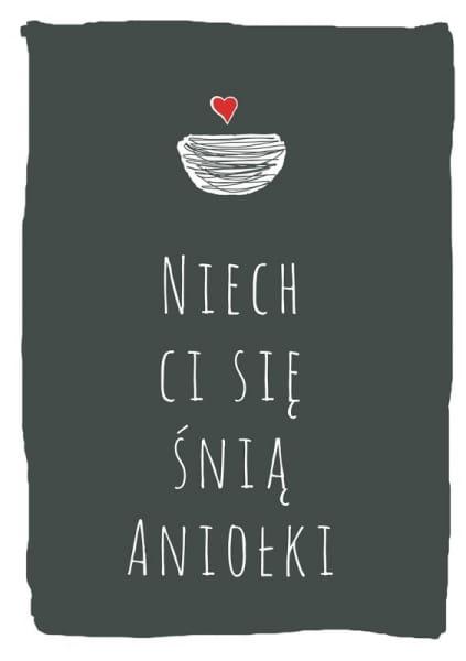 niech_ci_sie_black